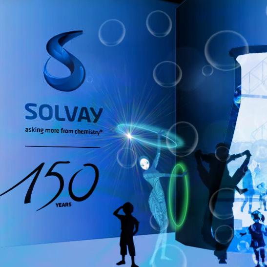 Vign-solvay2014